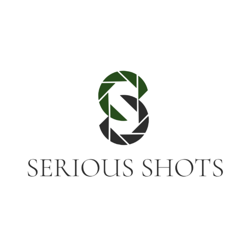 Serious Shots Logo_complete_PNG